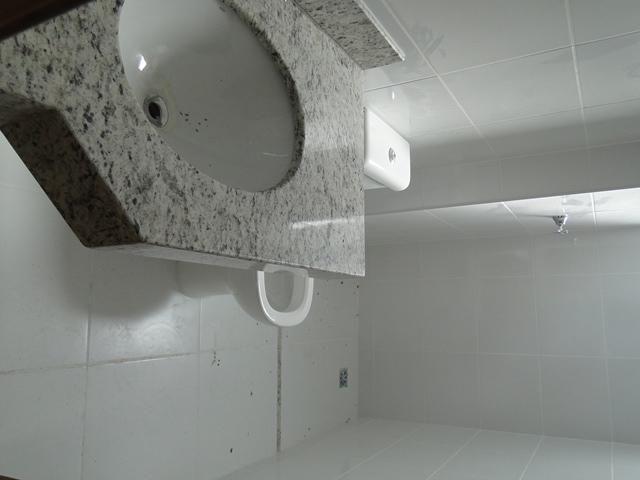 Area privativa 3 quartos 3 vagas - Foto 12