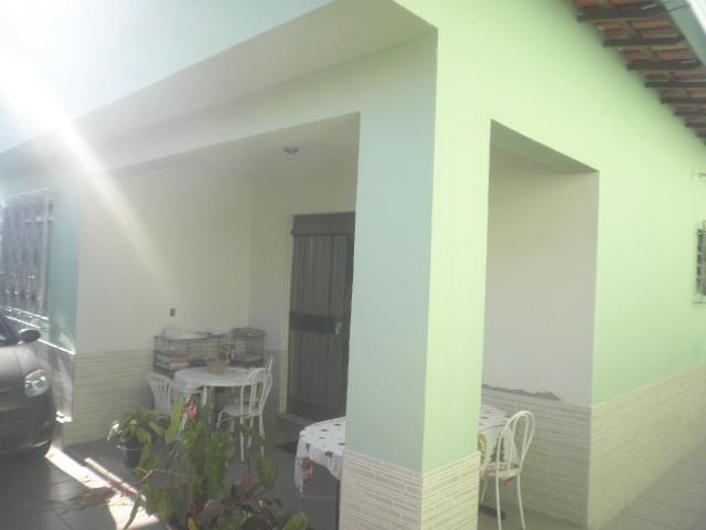 Casa com 3 dormitórios à venda, 248 m² por r$ 630.000,00 - santo andré - belo horizonte/mg - Foto 18