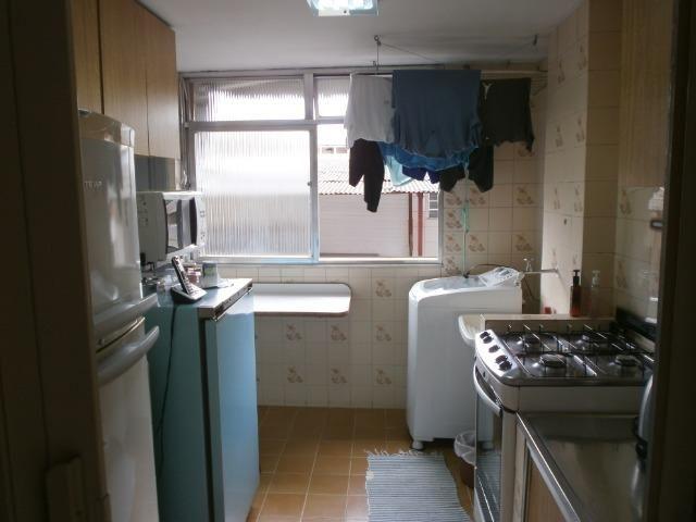 Olaria Venda apartamento 2quart, sala, coz, ban e área - Foto 7