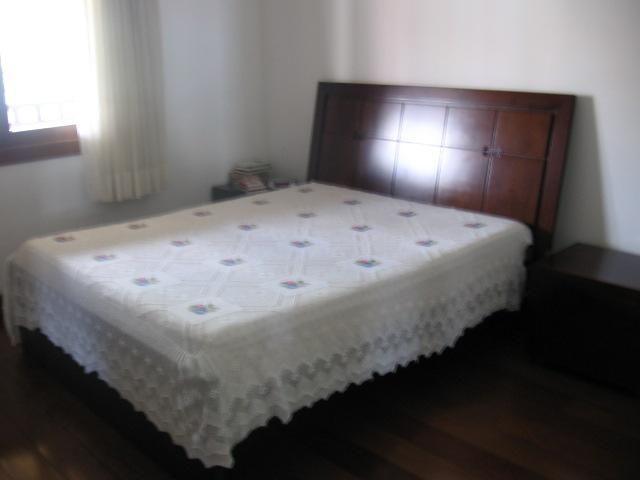 Casa com 4 dormitórios à venda, 432 m² por R$ 1.200.000,00 - Caiçara - Belo Horizonte/MG - Foto 2