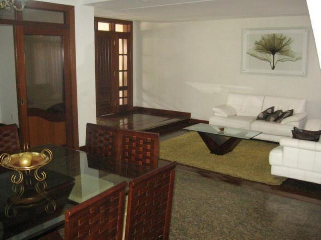 Casa com 4 dormitórios à venda, 432 m² por R$ 1.200.000,00 - Caiçara - Belo Horizonte/MG - Foto 9