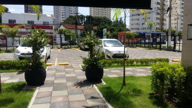Sala Comercial Eco Park - Foto 10