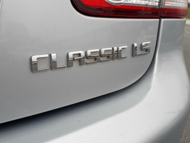 Classic Ls - Foto 9
