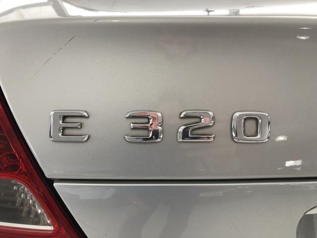 Mercedes-Bens E 320 ano 2004 impecável - Foto 7