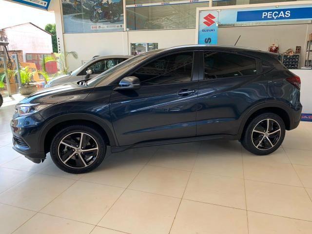 Honda hr-v 1.8 2019/19 - Foto 3