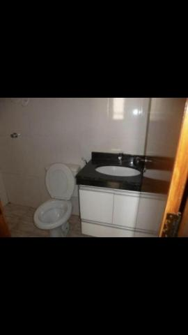 Apartamento Setor Universitário - Aluguel - Foto 2