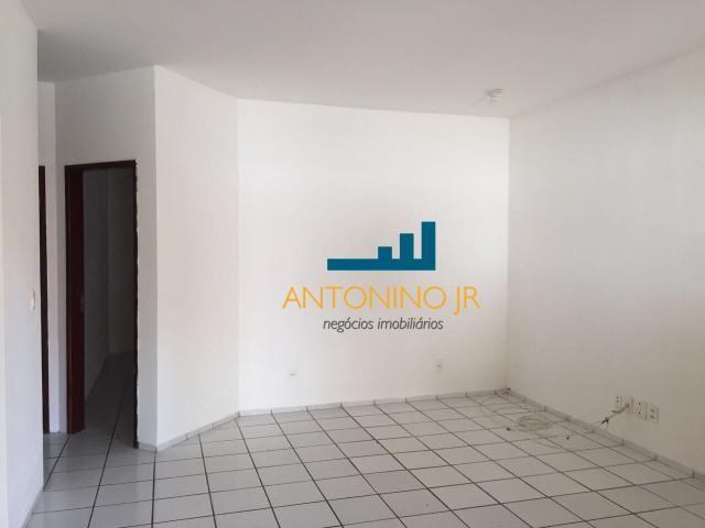 EF - Casa de Condomínio na Av. Mário Andreaza - Foto 2