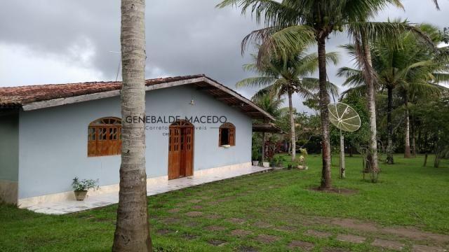 Chácara, Zona Rural, São Gonçalo dos Campos-BA - Foto 3