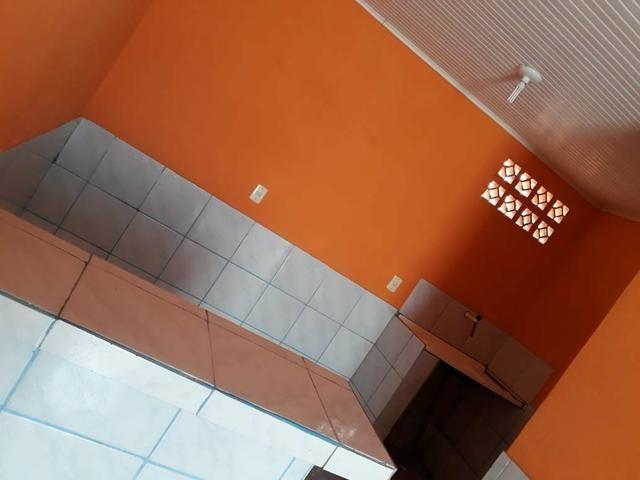 Apartamento bairro Vila da amizade/Vila Acre - Foto 2