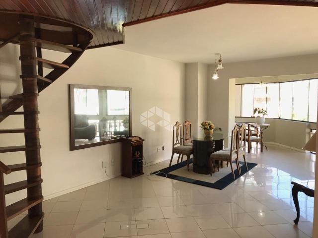 Apartamento à venda com 4 dormitórios em Centro, Capão da canoa cod:9908212 - Foto 2