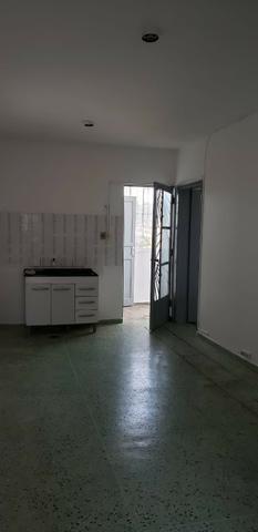 Apartamento 02 Dorm. - Bairro Teresopolis - Foto 2