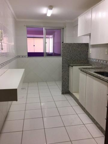 Excelente apartamento de 2qtos e 88m2 a poucos metros do rio quente resorts - Foto 13