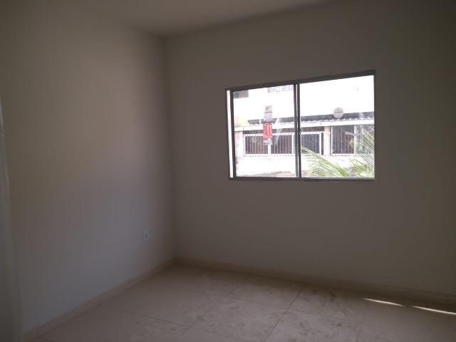 Alugo Apartamento 02 e 03 Quartos em Jardim américa - Foto 13