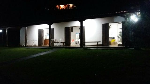 Chácara em Santa Isabel - Foto 10