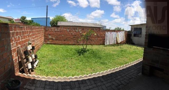 Área para venda em estância velha, união - Foto 9