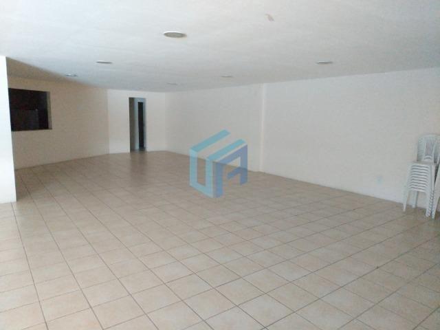 Apartamento de 1 quarto enfrente a asces/ em Caruaru - Foto 11