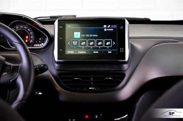 Peugeot 2008 Griffe - Foto 12