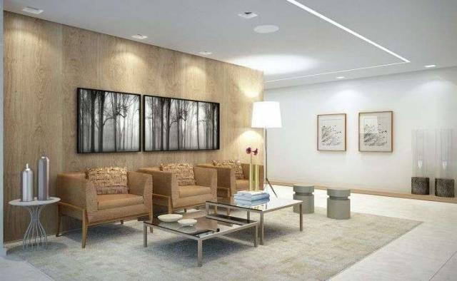 Apartamento de 2 quartos no Gran Reserva Imbuí! Lançamento - Foto 5