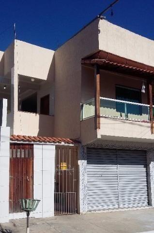 Kitnet Cabo Frio a partir R$ 35,00 diária/pessoa - Foto 3
