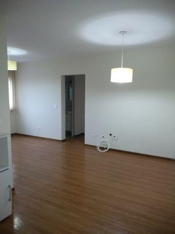 C- Ap 1446 Apartamento 2 quartos, vaga coberta. Próximo ao Shopping Estação - Foto 6