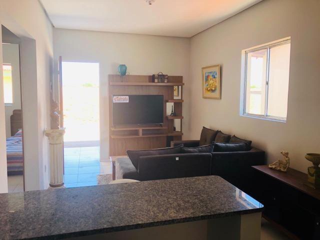 Casa Nova para venda às Margens da Br-343, Altos-PI VD-0809 - Foto 12
