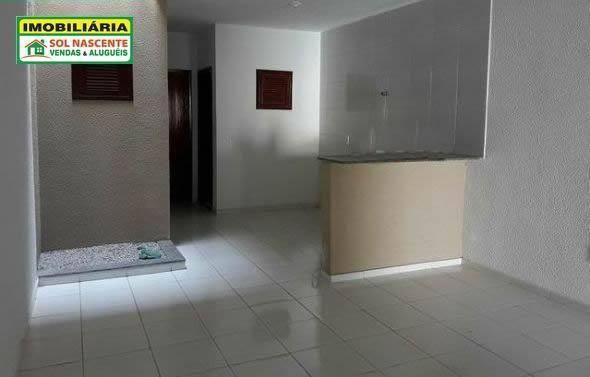 Casa Plana - Foto 3