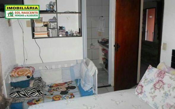 Casa Multifamiliar em Condomínio - Foto 11