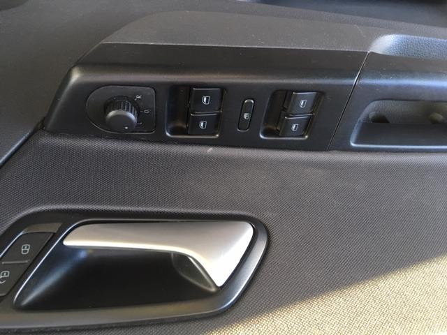 VW Crossfox 2014 - Foto 14