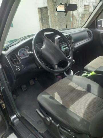 Vendo Ranger Ford - Foto 4