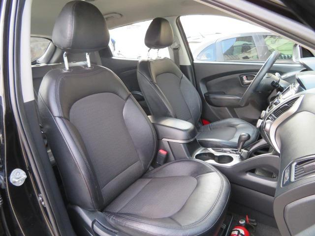 Hyundai - Ix35 - Foto 9