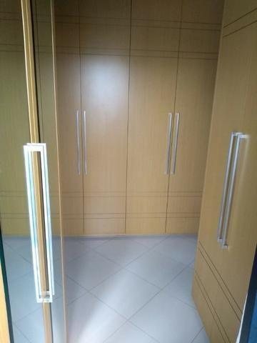 Venda Apartamento com 03 Quartos - Edif.Acordes em Campo Grande - Cariacica - Foto 17