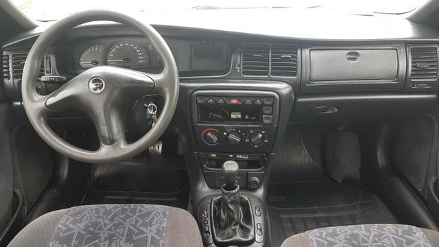 Chevrolet Vectra 2.0 GLS Completo - Foto 10