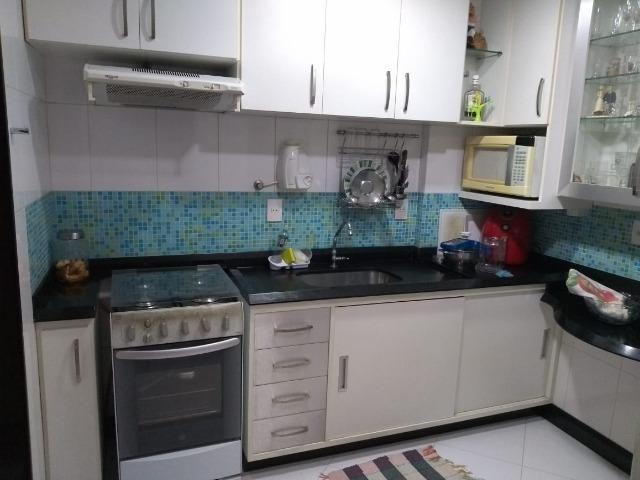 Venda Apartamento com 03 Quartos - Edif.Acordes em Campo Grande - Cariacica - Foto 11