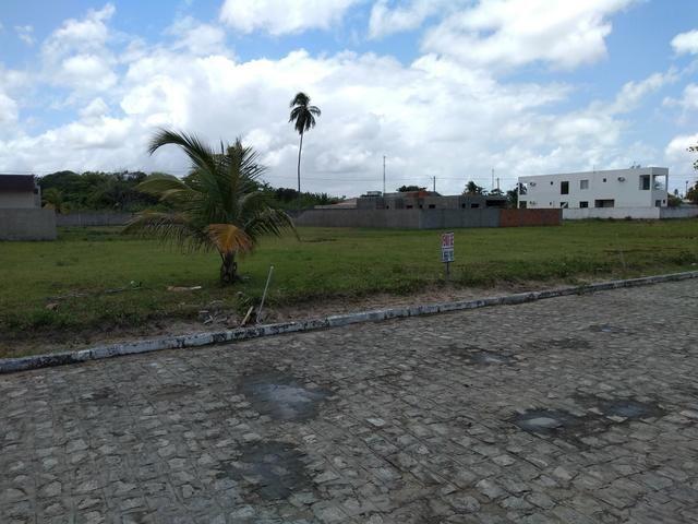 Terreno condomínio fechado Ipioca - Foto 3