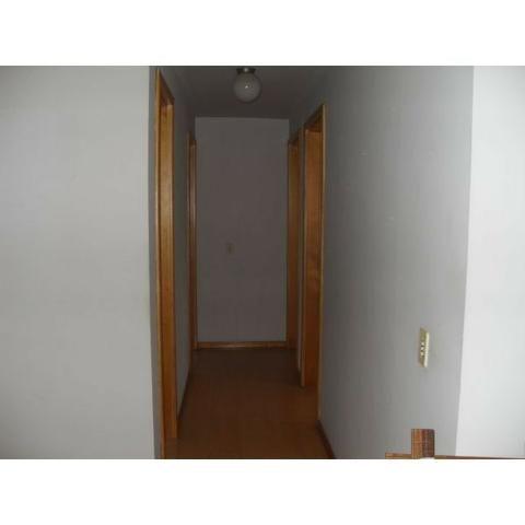 Comercial Residencial - Foto 9