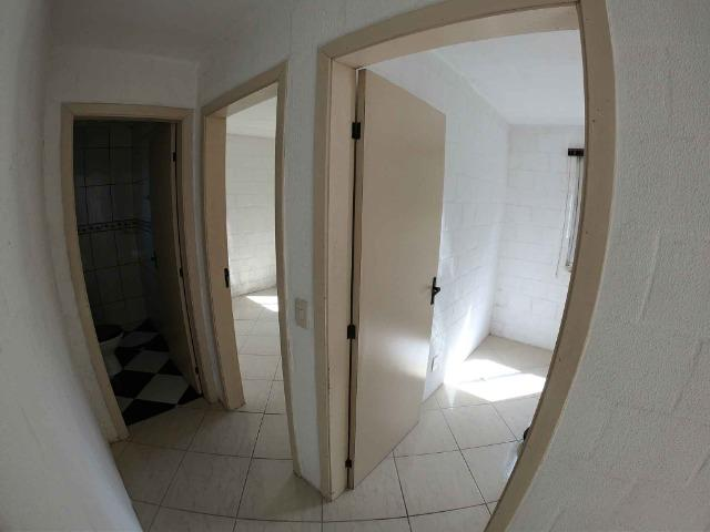 Apartamento Novo Hamburgo, Condomínio Aurora. Imperdível - Foto 7