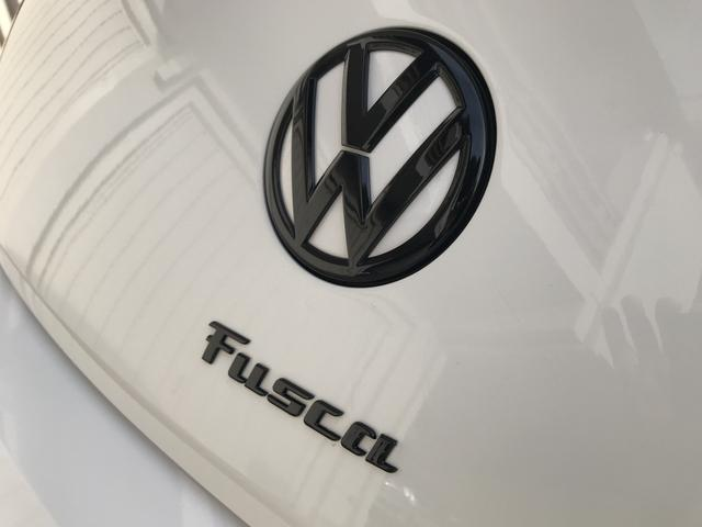 Fusca TSi Premium - Todos Opcionais - Impecável - Foto 6