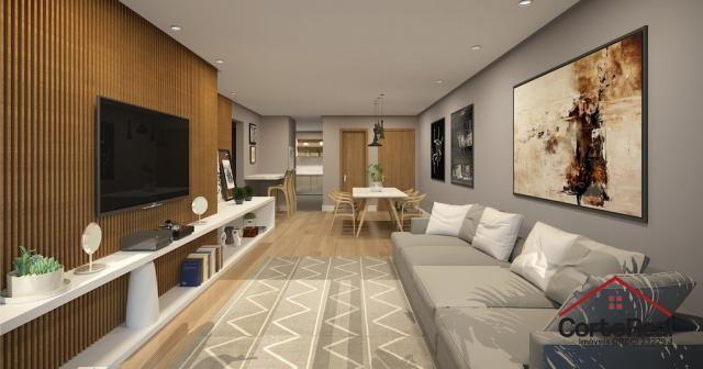 Apartamento à venda com 4 dormitórios em Tristeza, Porto alegre cod:8016 - Foto 9