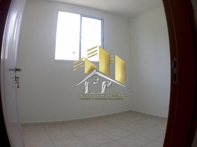DOS - Alugo apartamento em Balneário Carapebus com 2 Quartos - Foto 7