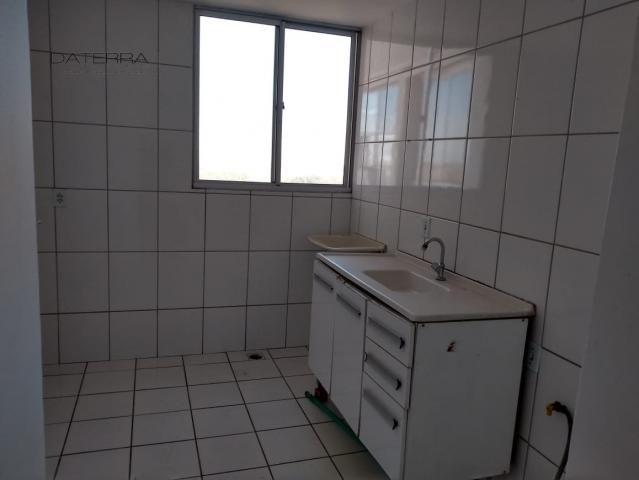 Apartamento Cobertura para Aluguel em Setor Goiânia 2 Goiânia-GO - Foto 2