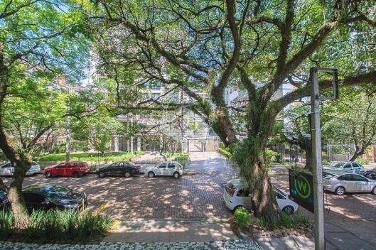 Apartamento à venda com 4 dormitórios em Moinhos de vento, Porto alegre cod:9930214 - Foto 3