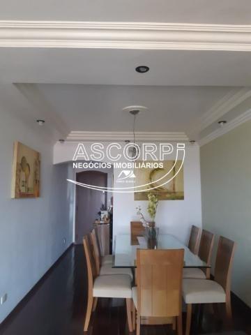 Apartamento Edifício Zeppelin (Cod:AP00235) - Foto 7