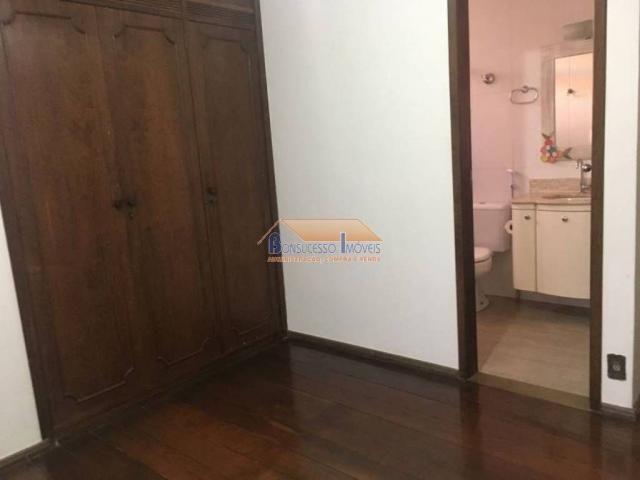 Casa à venda com 3 dormitórios em Caiçara, Belo horizonte cod:45870 - Foto 10