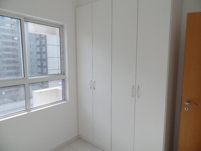 Apartamento para alugar com 1 dormitórios em Centro, Curitiba cod:00338.002 - Foto 9