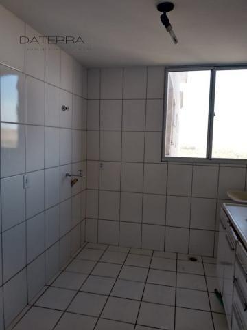 Apartamento Cobertura para Aluguel em Setor Goiânia 2 Goiânia-GO - Foto 3