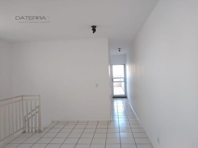 Apartamento Cobertura para Aluguel em Setor Goiânia 2 Goiânia-GO - Foto 14