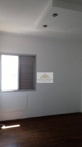 Apartamento com 3 dormitórios à venda, 106 m² por R$ 230.000,00 - Centro - Ribeirão Preto/ - Foto 9