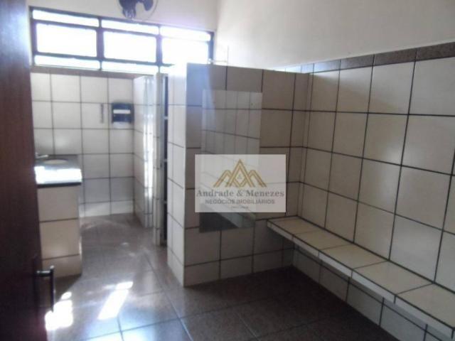 Sobrado à venda, 326 m² por R$ 850.000,00 - Jardim Paulista - Ribeirão Preto/SP - Foto 10