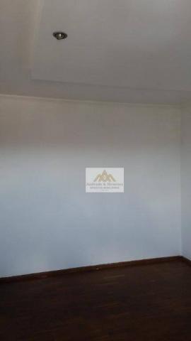 Apartamento com 3 dormitórios à venda, 106 m² por R$ 230.000,00 - Centro - Ribeirão Preto/ - Foto 12
