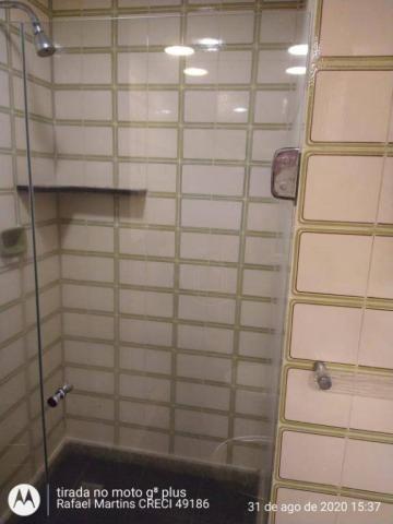 Apartamento com 4 dormitórios à venda, 190 m² por R$ 1.700.000,00 - Cosme Velho - Rio de J - Foto 19